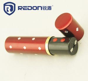 Lipstick Style Self Defense Stun Guns (K90) pictures & photos