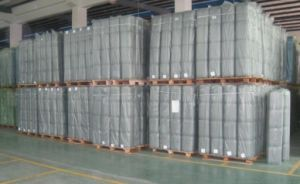 Food Additive Citric Acid Monohydrate pictures & photos
