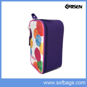 Factory Offer OEM Produce Perfect Ice Cooler Bag pictures & photos