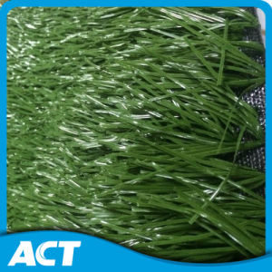 2016 Direct Manufacturer Wholesale Quality Football Soccer Synthetic Grass (MDS60) pictures & photos