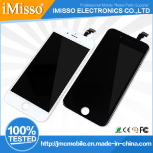Cellular Phone LCD Screen Display for iPhone 6 Original