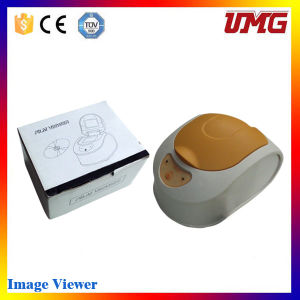 Medical Image Equipment Dental X Ray Film pictures & photos