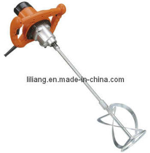 Electric Hand Mixer (ZY-HM-140) /Paint Mixer/Electric Mixer/Hand Mixer pictures & photos