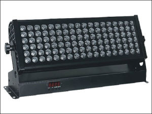 108PCS LED Spot Light (ML-3021)