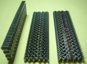 Corrugate Staple pictures & photos