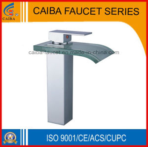 New Design Brass Basin Faucet pictures & photos