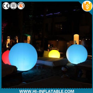 Party Stage Decoration/Party Decoration Light/Inflatable Party Decoration2016 Colorful LED Lighting Party Stage Decoration/Party Deco