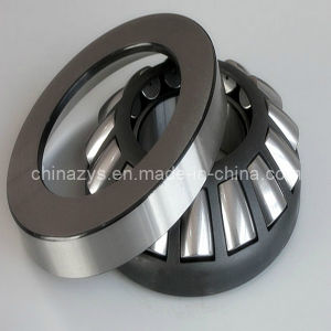 Thrust Self-Aligning Roller Bearing pictures & photos