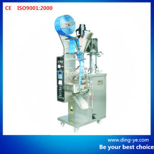 Automatic Powder Packaging Machine Dxdf-40/150 pictures & photos