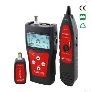 Noyafa Network Coax Cable Testing Tool (NF-300)