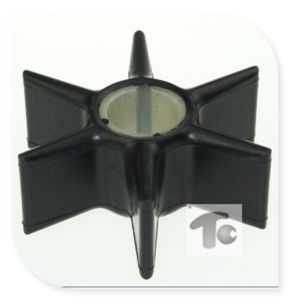 Water Pump Impeller for Chrysler Force 47-43026t2 pictures & photos