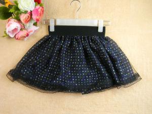 Chiffon Skirt MOQ 1PC