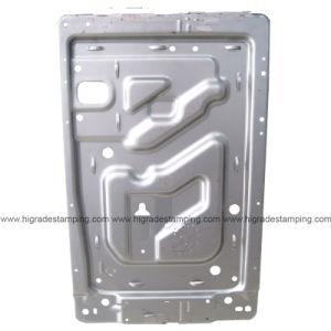 Auto Stamping Die&Metal Stamping Die&Auto Seat Stamping Die (J03) pictures & photos