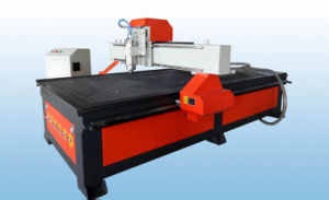 CNC Wood Engraving Machine 1325 pictures & photos