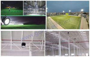 500W Halogen Lamp LED Replacement 100-277V 347V 480V Outdoor 300W LED Flood Light pictures & photos