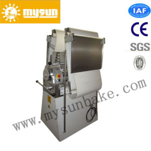 Floor Standing Commercial Bakery Machines Dough Sheeter pictures & photos