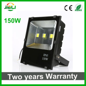Good Lighting Effect 100W Outdoor LED Flood Light pictures & photos