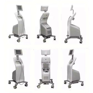 Hifu Slimming Machine Body Lifting Liposonix pictures & photos