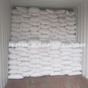 Standard of Manufacturer Zinc Chloride Powder pictures & photos