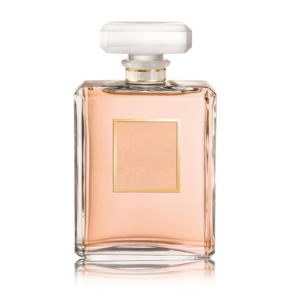 Perfume Glass Bottle for OEM and ODM Acceptable with Polish and Good Quality Economic Price pictures & photos