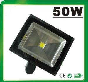 50W LED PIR LED Floodlight LED Flood Light pictures & photos