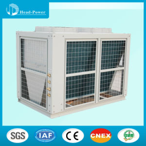 New Efficiently Industrial Dehumidifier for Sale Dehumidify Unit pictures & photos