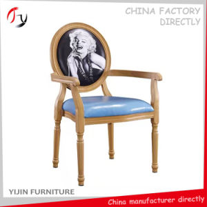 High-Grade Modern Design Hotel Chair Equipment (FC-2) pictures & photos