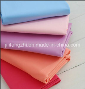 Polyester/T/C Fabric for Pocket and Shirt