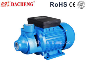 Mini Civil Idb Water Pump Brass Impeller & Copper Wire Pump pictures & photos