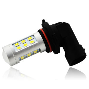 High Power 3535 Chip LED Car Light pictures & photos