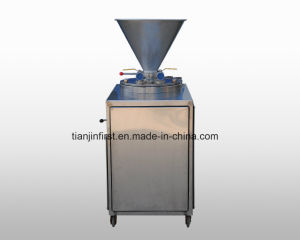 Factory Price Sausage Stuffer/Sausage Filling Machine/Sausage Making Machine pictures & photos