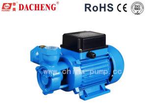 Kf Series Vortex Water Pump (KF-2) pictures & photos