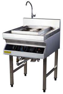 Gas Passta Cooker (FG7E210RN/TN/YN) pictures & photos