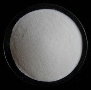Magnesium Sulphate Hepta & Mono & Anhy (MgSO4)