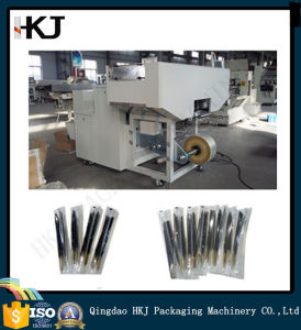 Automatic India Incense Stick Packing Machine with Competitive Price pictures & photos
