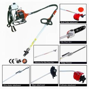 2-Cycle Gasoline Multi Garden Tools pictures & photos