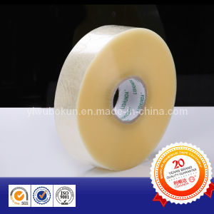 1500meters Industrial Packing Tape Machine Use Carton Sealing pictures & photos