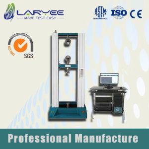 Box Compression Testing Machine (UE3450/100/200/300) pictures & photos