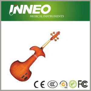 Competitive E-Cello (YNMCE001)