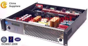 New Designed I-Tech12000 Professional Digital Power Amplifier Audio PA Amplifier pictures & photos