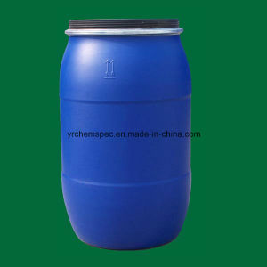 Cosmetic Grade Chemical Ingredient Polysorbate/Tween 20 pictures & photos