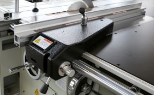 C-1400 Precision Panel Saw pictures & photos