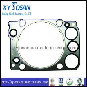 Autoparts Cylinder Head Gasket for Benz&Man& BMW pictures & photos