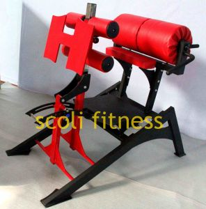 Cheaper Fitness Gym Equipment Rogers GHD