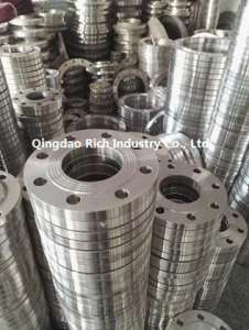 Auto Cast Stainless Steel Pipe Fittings & Flanges/Forged Steel Fitting/Forged Flange Carbon Steel/Automobile Part/Gear pictures & photos