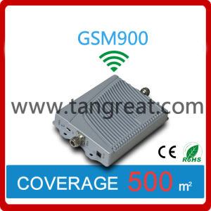 OEM ODM DIY Mobile Phone Booster TG-900MR pictures & photos