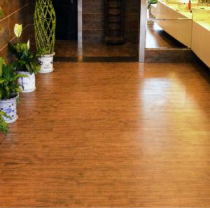 designers image click lock waterproof flooring home