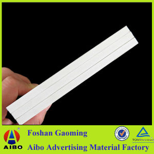 Rigid Plastic PVC Foam Sheets pictures & photos