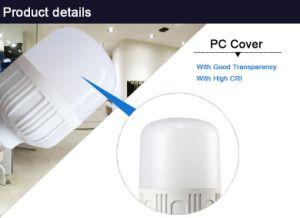Wholesale LED Bulb 9W T-Shape Good Quality Energy Saving Lamp pictures & photos