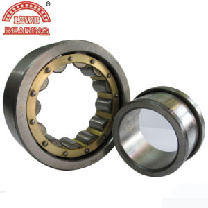 Long Service Life Cylinder Roller Bearing (NJ2312M) pictures & photos